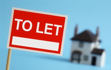 Buy to Let fixed mortgage rates at record low!